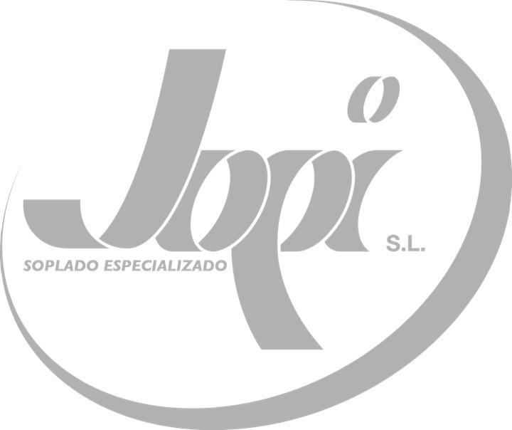 Logo Jopi
