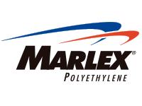 Marlex Logo
